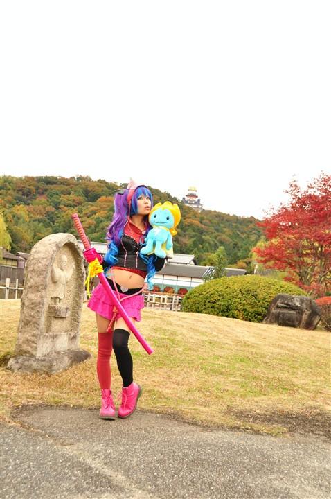 osiri_ninja040.jpg